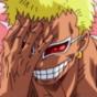 JokingSAD - One Piece Podcast Podcast Download