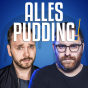 ALLES PUDDING! Podcast Download