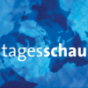 10.04.2021 - tagesschau vor 20 Jahren im Tagesschau vor 20 Jahren (320x180) Podcast Download