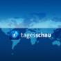 Tagesschau (320x180) Podcast Download