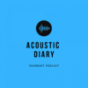Podcast Download - Folge Acoustic Diary | Day 183 online hören
