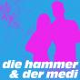 die Hammer und der Medi Podcast Download