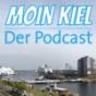 """Podcast Download - Folge """"Die Punpe"""" - DAS Kulturforum in Kiel und seine Story online hören"""