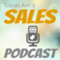 Podcast Download - Folge 7 Gründe warum Verkäufer nicht gern telefonieren online hören