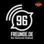 96Freunde – Der Hannover-Podcast – meinsportpodcast.de Podcast Download