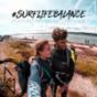 Der SURF LIFE BALANCE -Podcast für Surfer,Kitesurfer,Digitale Nomaden,Sportler,Entrepreneure und Reisende #surflifebalance Podcast Download