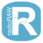 radioRAW - Der gesellige Fotografie Podcast Podcast Download