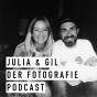 Der Fotografie Podcast Podcast Download