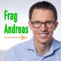 Frag Andreas - Fotografie, Kameras und besser fotografieren Podcast Download
