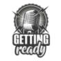 Getting Ready - Hochzeitsfotografie / Fotografie Podcast mit Marc Schelwat & Torben Röhricht