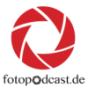 fotopodcast.de (News und Tipps rund um die Fotografie) Podcast Download