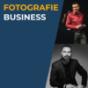Fotografie Business Podcast Podcast Download