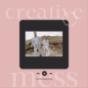 Creative mess - Elena Peters Fotografie Podcast Download