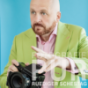 Fotografie Pur Podcast Download