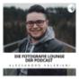 Fotografie Lounge - Der Podcast Podcast Download