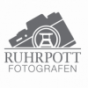 Ruhrpottfotografen - Fotografie am Limit Podcast Download