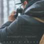 Fotografie Podcast-Dennis Brandt Podcast Download