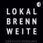 Lokalbrennweite - Gespräche über Kunst in der Fotografie Podcast Download