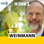 SWR1 Weinmann Podcast Download