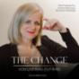 Dingswums dein Leben Podcast Download
