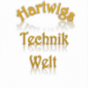 Hartwigs Technikwelt Podcast Podcast Download