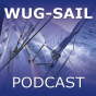 WUG-SAIL Podcast Podcast Download