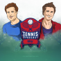 Sky Tennis Podcast Podcast Download