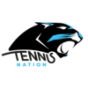 Tennis Nation Podcast Podcast Download