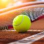 Tennis – meinsportpodcast.de Podcast Download
