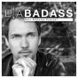 Diabadass - Dein Diabetes Podcast Podcast Download
