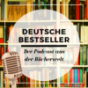 Deutsche Bestseller - Der Podcast aus der Bücherwelt Podcast Download