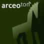 arceoTon Podcast Download