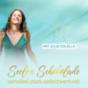 Seelenschokolade mit Julia Colella | Sensibel, Stark & Selbstbewusst Podcast Download