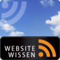 Website Wissen - Videopodcast Podcast Download