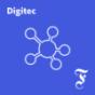 FAZ Digitec Podcast Download