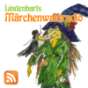 Lindenbarts Märchenwaldradio Podcast Download