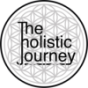 the holistic journey Podcast Download
