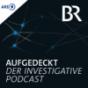 Podcast Download - Folge Blutige Milch (4-4) - Tod in Spanien online hören