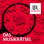 Das Musikrätsel Podcast Download
