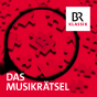 Das Musikrätsel Podcast Download
