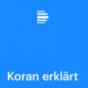 Koran erklärt - Deutschlandfunk Podcast Download