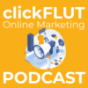 clickFLUT - Online-Marketing für Dein Unternhemen Podcast Download