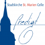 Podcast Download - Folge Predigt zu 1. Petrus 2,1–5 von Vikar Maximilian Baden online hören