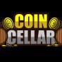 CoinCellar - Der Krypto-Podcast Podcast Download