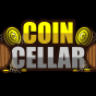 CoinCellar - Der Krypto-Podcast Podcast Download