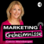 Marketing Geheimnisse Podcast Download