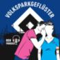 Podcast Download - Folge Folge 062 – Boss-Talk! Bernd Hoffmann über die Vision 2024 für den #HSV online hören