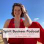 Happy Finance Life | Inspiration & Motivation für dein Money Mindset, Business & Weiblichkeit Podcast Download
