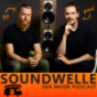 Soundwelle - Der Musik-Podcast über Neues aus Pop, Rock, Metal, Electro & Co.