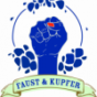 Faust & Kupfer Podcast Download